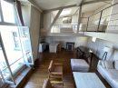 Appartement 2 pièces 66 m²  Paris 75006 - Saint-Germain-des-Prés