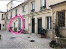Appartement  Paris 75011 - Saint-Ambroise 16 m² 1 pièces