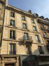 Paris 75011 - Roquette 3 pièces  Appartement 77 m²