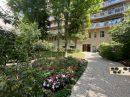 Appartement 72 m² Neuilly-sur-Seine Les Sablons  3 pièces