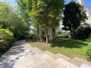 Appartement Neuilly-sur-Seine Les Sablons 72 m² 3 pièces