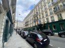 Appartement  Paris 75008 - Elysée / Madeleine 20 m² 1 pièces