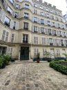 Appartement 1 pièces  20 m² Paris 75008 - Elysée / Madeleine