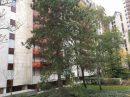 Appartement 30 m² Paris 75010 - Canal Saint-Martin 1 pièces