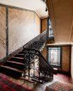 Appartement 141 m² Paris 75008 - Miromesnil 4 pièces