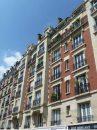 Appartement 75 m² Paris  3 pièces