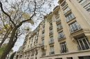 4 pièces Appartement  115 m² Paris