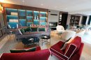 2 pièces Appartement Paris 75016 - Village d'Auteuil  53 m²