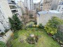 Appartement 181 m² Paris Passy / La Muette 5 pièces