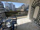 Paris Passy / La Muette 181 m² Appartement 5 pièces