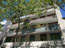 Boulogne-Billancourt Vaillant-Sembat 40 m² 2 pièces  Appartement