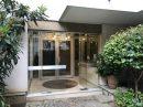 Appartement 63 m² 3 pièces Neuilly-sur-Seine Ile de La Jatte