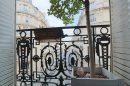 86 m² 3 pièces Paris 75007 - Ecole Militaire / Unesco Appartement