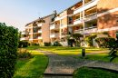 Appartement 85 m² Croissy-sur-Seine Les berges de Croissy-sur-Seine 3 pièces