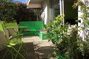 Appartement  Paris 75015 - Convention 97 m² 4 pièces