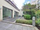 Levallois-Perret  4 pièces  140 m² Maison