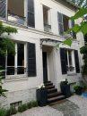 Maison 130 m² Neuilly-sur-Seine Les Sablons 7 pièces