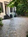Maison  Neuilly-sur-Seine Les Sablons 130 m² 7 pièces