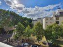 Appartement  Puteaux quartier Bergères-Moulin 2 pièces 50 m²