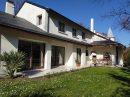 231 m² 8 pièces  Maison Le Vésinet