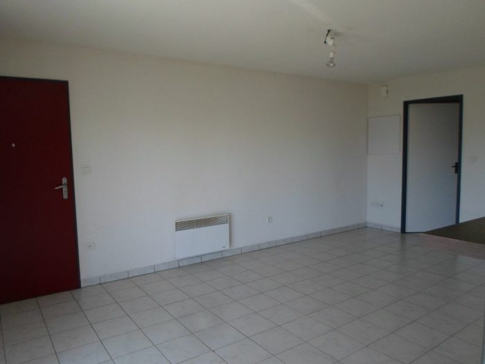2 pièces Appartement 43 m²