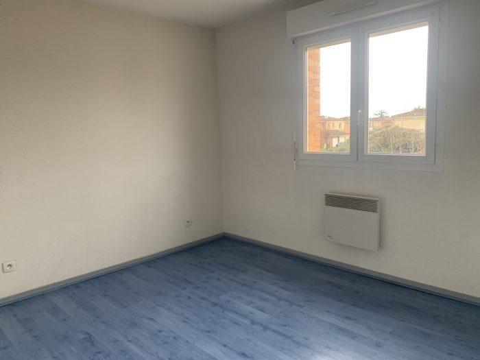 85 m² Maison  4 pièces