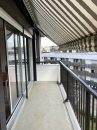 Appartement Mérignac  50 m² 2 pièces