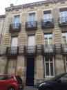 Appartement Bordeaux  26 m² 2 pièces