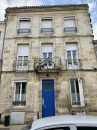 Appartement  Bordeaux  2 pièces 34 m²