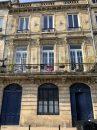 Appartement  Bordeaux  160 m² 3 pièces