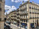 BORDEAUX   Appartement 80 m² 4 pièces
