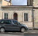 5 pièces Maison 86 m² Bordeaux