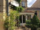 Maison 114 m² 5 pièces Bordeaux