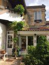 Maison  Bordeaux  5 pièces 114 m²