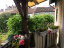 114 m² Bordeaux  5 pièces Maison