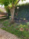 Maison  Mérignac  44 m² 3 pièces