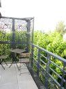 Appartement  Bordeaux  60 m² 3 pièces