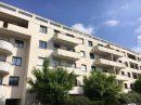 Appartement 47 m² Bordeaux  2 pièces