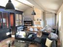 Appartement Bordeaux  80 m² 3 pièces