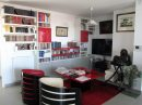 Appartement 58 m² Bordeaux  2 pièces