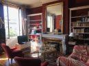 Appartement 165 m² Bordeaux  5 pièces