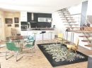 Appartement 4 pièces Bordeaux  166 m²