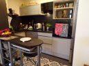 Appartement Bordeaux  75 m² 3 pièces