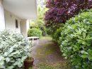 75 m² 3 pièces Appartement Bordeaux