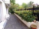 75 m² 3 pièces Bordeaux  Appartement