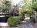 Bordeaux  75 m² Appartement 3 pièces
