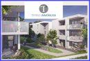 Appartement  Pessac  91 m² 4 pièces