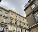 Appartement Bordeaux  86 m² 4 pièces