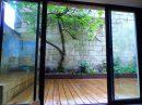Bordeaux  4 pièces Appartement 99 m²