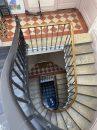 112 m² Bordeaux  Appartement 4 pièces